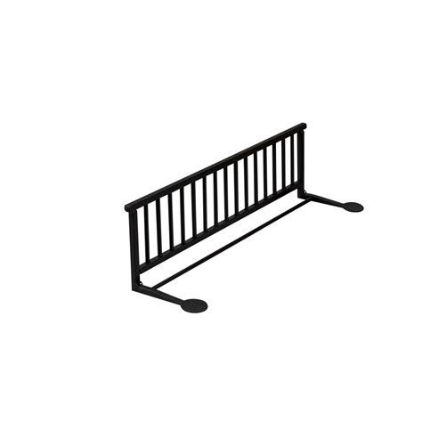 barriere lit aubert barriere de lit topiwall