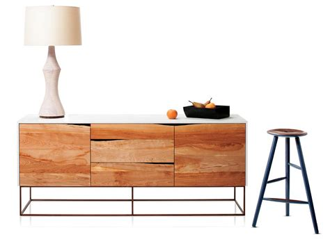 credenza table credenza the multifunction tables inspirationseek