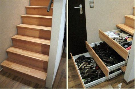10 smart and stylish ways to store your shoes