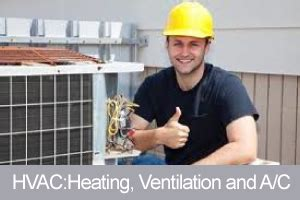 Plumbing And Heating Fort Mcmurray by Hvac Solutions Ltd Fort Mcmurray Plumbers Plumbing