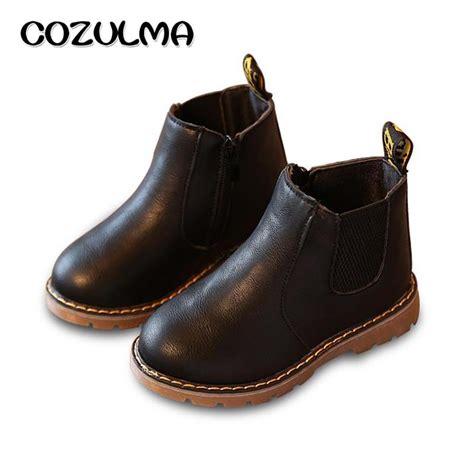 Sepatu Boot Musim Salju buy grosir anak salju sepatu from china anak salju
