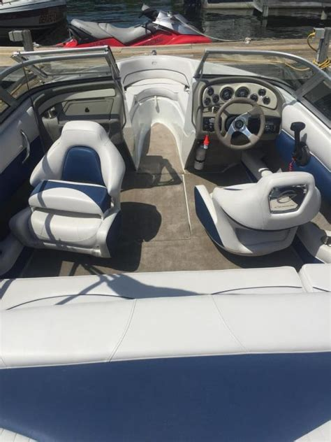 crownline boats for sale in ct 2014 crownline boats ss series 185 ss new milford ct for