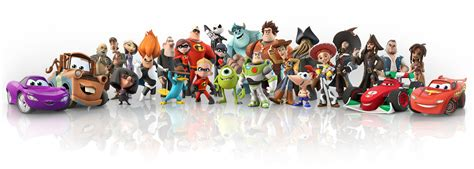 how much money is disney infinity user rrabbit42 disney infinity buying guide disney
