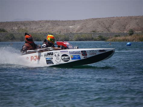 drag boat racing parker arizona lucas oil drag boat races in parker at bluewater local
