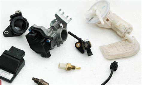 Lu Led Motor Jupiter Z1 jupiter z1 technology motor cycle