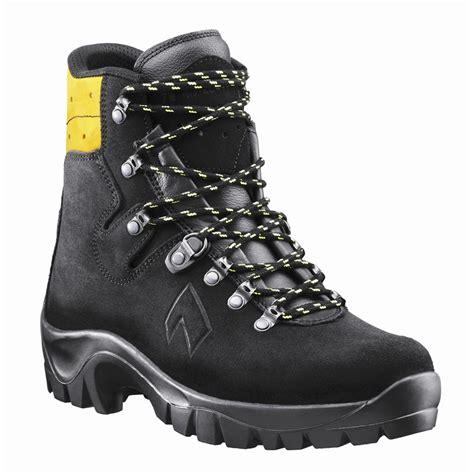 wildland boots haix 174 missoula wildland boots haix boots footwear