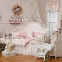 Baby Cribs With Drapes Shabby Chic Bedroom Ideas Bedroom A