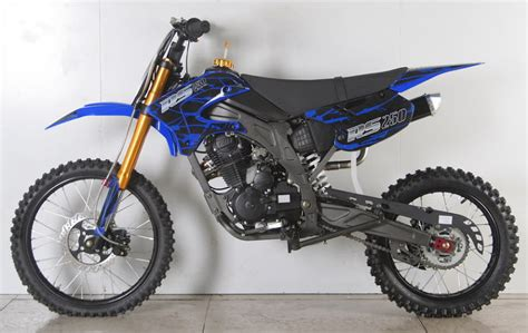 cheap used motocross bikes for sale cheap mini dirt bikes for sale html autos post