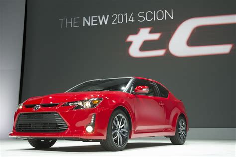 scion tc consumer reports 5 cars to avoid in 2016 according to consumer reports