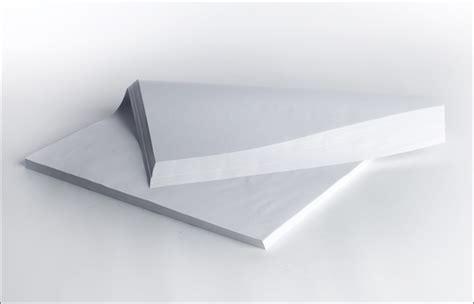 table paper restaurant table paper 171 fleenor paper company