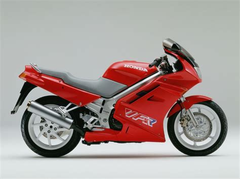 honda vfr 750 the honda 750 at motorbikespecs net the motorcycle