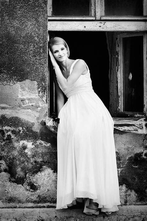 Unique Wedding Photo List by Best 25 Wedding Photography Checklist Ideas On