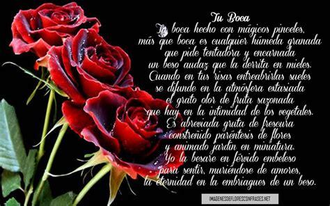 imagenes rosas con poemas rosas de amor con poemas flores hermosas de amor