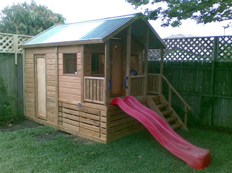 Design A Shed Cubbies by Custom Outdoor Creations Custom Made Custom Cubbies