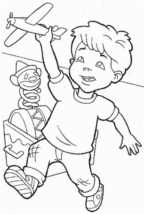 coloring pages dragon tales free coloring pages of dragon tales emmy