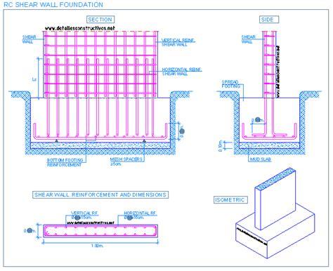 Basement Floor Plan Design Software Free reinforced concrete detallesconstructivos net