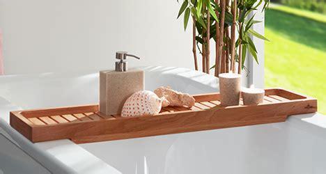 Diy Ideas For Bathroom bad accessoires von villeroy amp boch