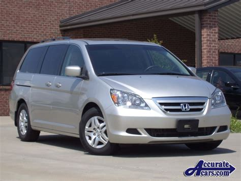 acura van honda and acura used car blog accurate cars of nashville