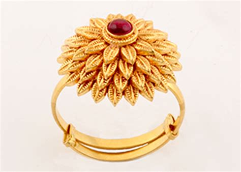 gold ring pic gold ring images for www pixshark images