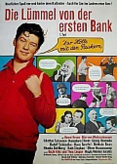 Ofdb L 252 Mmel Der Ersten Bank Die 1968