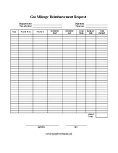 employee fuel card agreement template a blank printable daily log for truck drivers to record