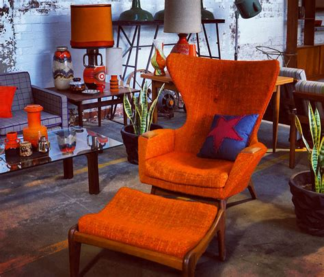 second hand couches melbourne second hand furniture stores second hand furniture stores