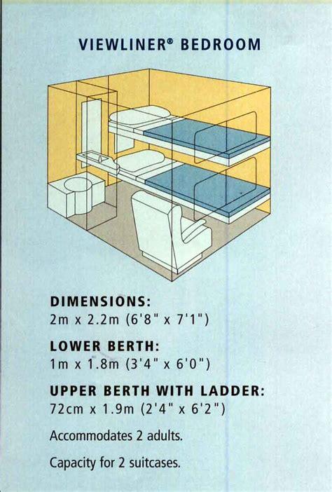 viewliner bedroom viewliner bedroom jpg 56085 bytes