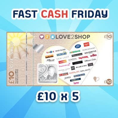 How To Win Money Fast For Free - free competition for fast cash friday winneroo