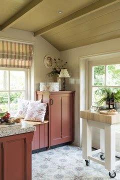 landelijke keukens zwiers landelijke keukens zwiers meubelmakerij