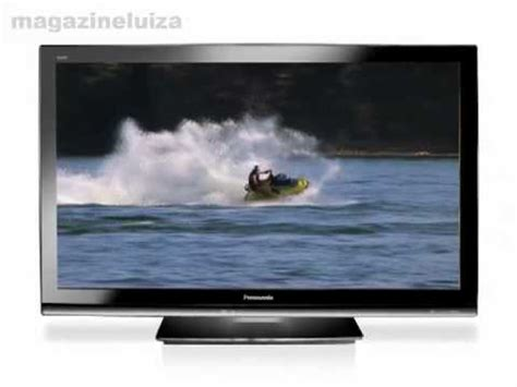 Lu Led Panasonic tv led 32 quot panasonic vieira tc l32x30b