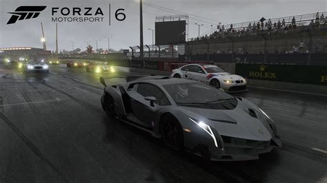 Forza Motorsport 6 VIP Membership review: Get exclusive cars and more   Windows Central
