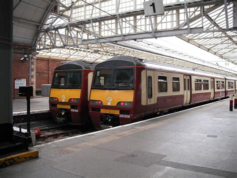 british rail class  simple english wikipedia
