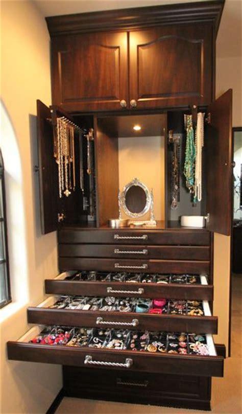 17 best ideas about custom closets on custom