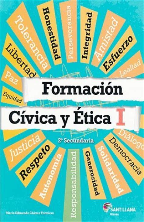libro de cvica y tica de 6 grado 2016 2017 libro de formacion civica y etica 6 2016 2017 libro de