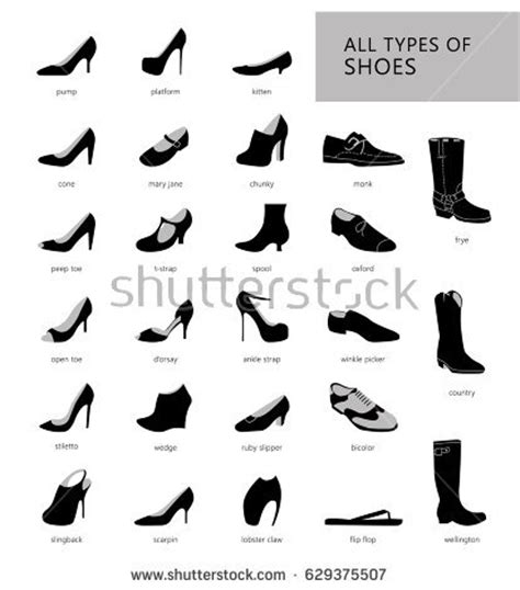 how many different types of boats high heel boots stock images royalty free images