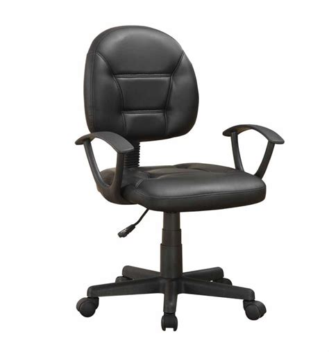 Home Office Desk Chair Home Office Chairs Office Chair 800178 Home Office Desk Chair Rick S Furniture