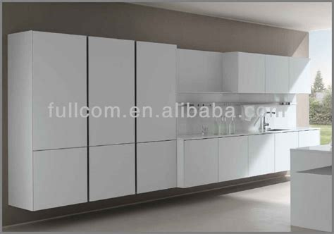 high gloss white kitchen cabinet doors high gloss white kitchen cabinet doors