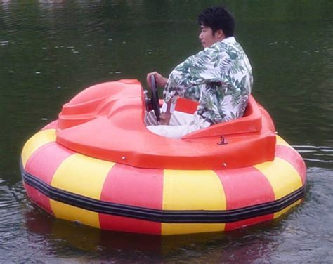 boat bumpers on sale buy inflatable water bumper cars for sale water bumper