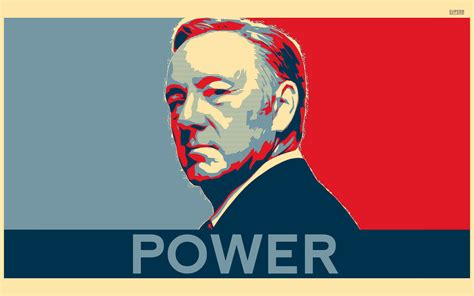 frank house of cards house of cards quotes quotesgram