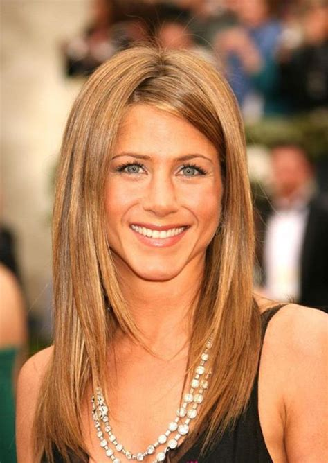 pin by jennifer rosania on great ideas pinterest probably one of the most stunning pictures of jenn aniston