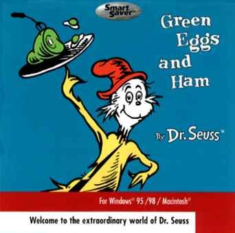 The Living Room Green Eggs And Ham The Green Living Book Simple Green Living
