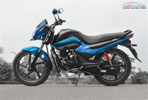 splendor ismart mileage per liter splendor 110cc ismart motorcycle all you need to