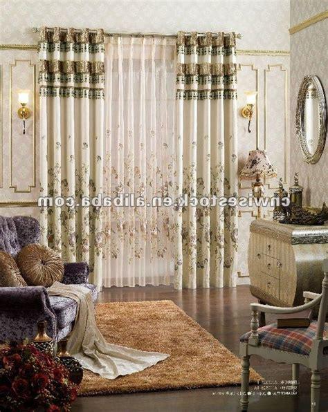indian curtain designs curtain designs photos in india