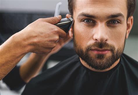 about salon salon in destin destin hair salon salon destin hair salon about salon salon in destin destin