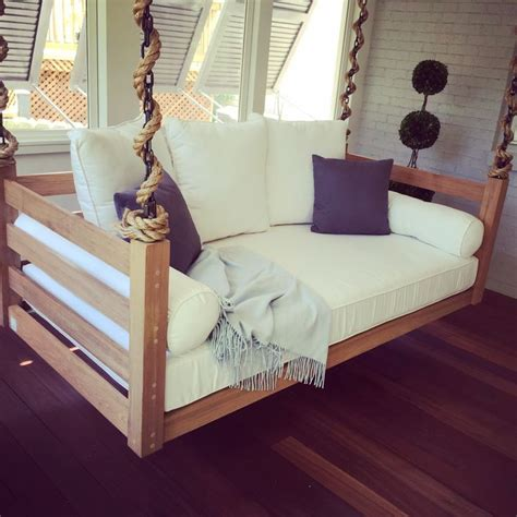 swinging beds online 22 best images about the best of lowcountry swing beds on