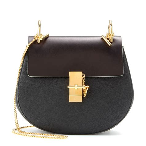 www medium chloe drew shoulder bag reference guide spotted fashion