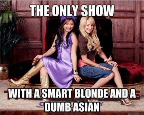 Old Asian Lady Meme - the suite life of zack cody funny image 1957541 by
