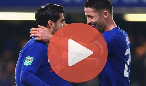 chelsea everton streaming everton vs chelsea live stream how to watch premier