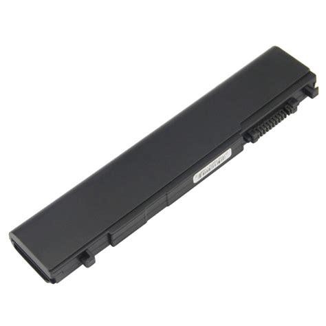 Original Baterai Toshiba Portege R700 R705 R830 R835pa3831 Pa3832 replacement new toshiba portege r700 r705 r830 r930