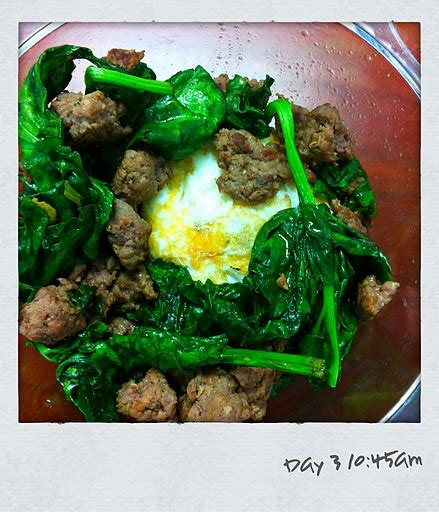 Paleo Detox Plan by 101 Best D Litefully Low Carb Images On